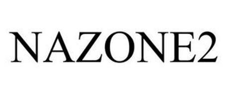 NAZONE2