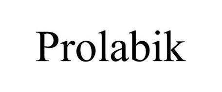 PROLABIK