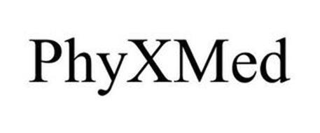 PHYXMED