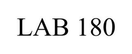 LAB 180