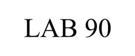 LAB 90