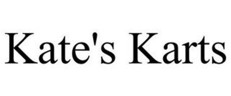 KATE'S KARTS
