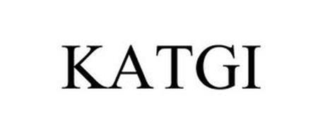 KATGI