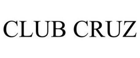 CLUB CRUZ
