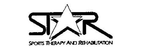 STAR SPORTS THERAPY AND REHABILITATION