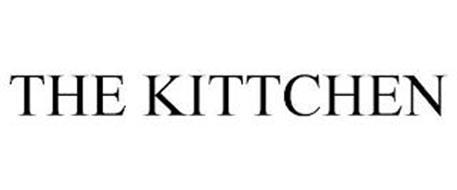 THE KITTCHEN
