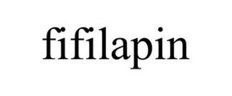 FIFILAPIN