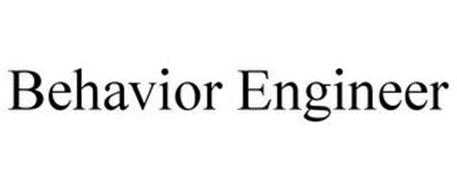 BEHAVIOR ENGINEER