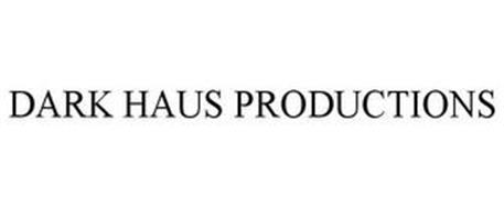 DARK HAUS PRODUCTIONS