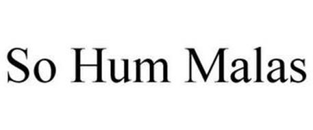 SO HUM MALAS