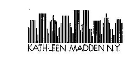 KATHLEEN MADDEN N.Y.
