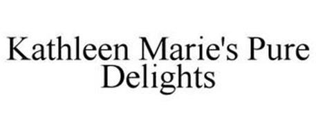 KATHLEEN MARIE'S PURE DELIGHTS