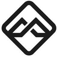 Kathmandu Limited
