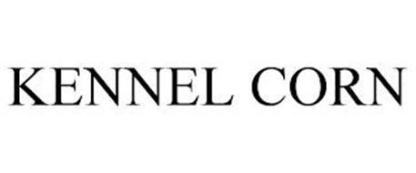KENNEL CORN