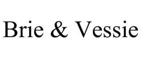 BRIE & VESSIE