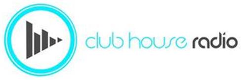 CLUB HOUSE RADIO