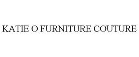 KATIE O FURNITURE COUTURE