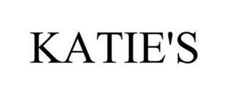 KATIE'S