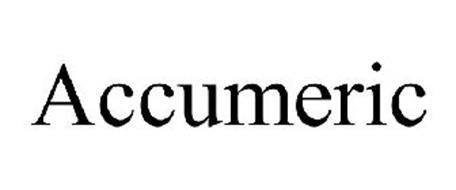 ACCUMERIC