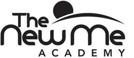 THE NEW ME ACADEMY