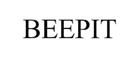 BEEPIT