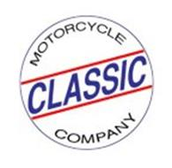 CLASSIC MOTORCYCLE COMPANY