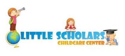 LITTLE SCHOLARS CHILDCARE CENTER
