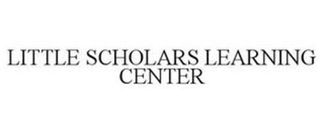 LITTLE SCHOLARS LEARNING CENTER