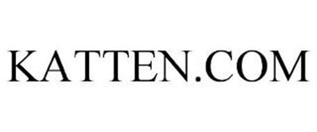 KATTEN.COM