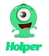 HOLPER