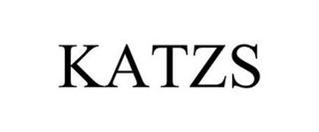KATZS
