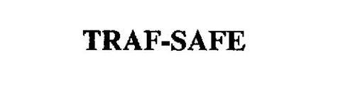 TRAF-SAFE