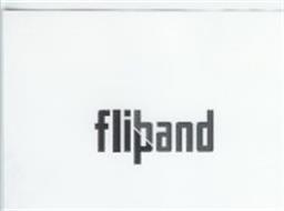 FLIPBAND