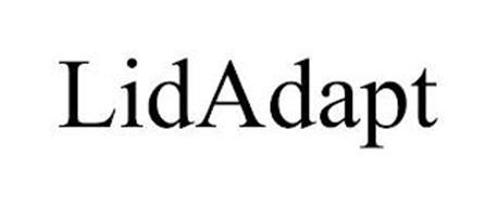 LIDADAPT