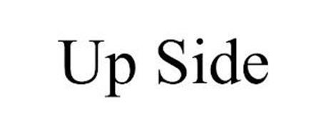UP SIDE