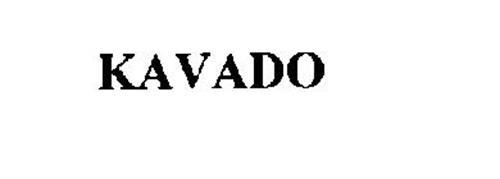 KAVADO