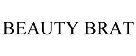 BEAUTY BRAT