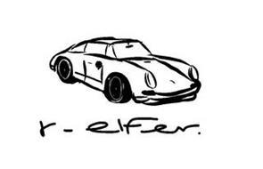 R-ELFER.
