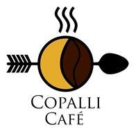 COPALLI CAFÉ