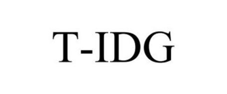 T-IDG