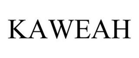 KAWEAH