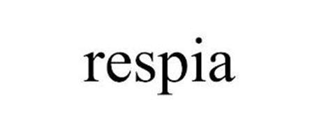 RESPIA