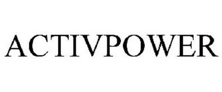ACTIVPOWER