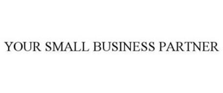 YOUR SMALL BUSINESS PARTNER