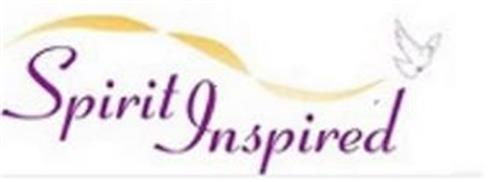 SPIRIT INSPIRED