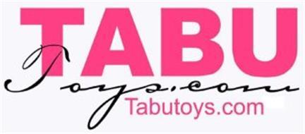 tabutoys com