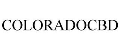 COLORADOCBD