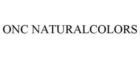 ONC NATURALCOLORS