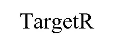 TARGETR