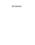 CROSSHAIR